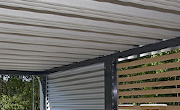 carports kaufen einzelcarports doppelcarports. Black Bedroom Furniture Sets. Home Design Ideas